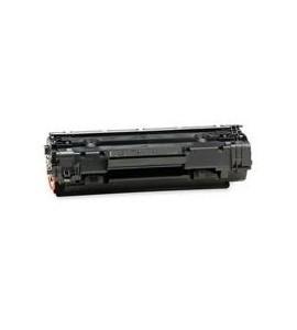 HP CF283A-R