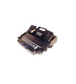 LEXMARK T640/T642/T644-R