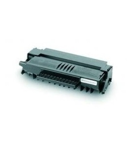 OKI B2500-R