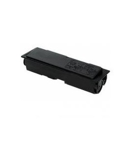 EPSON ACULASER M2300 / M2400-R