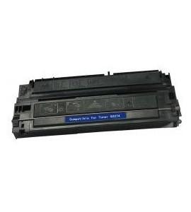 HP 92274A / CANON EP-P -R