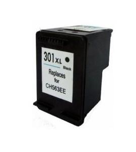CH563EE-R HP 301 XL Negro