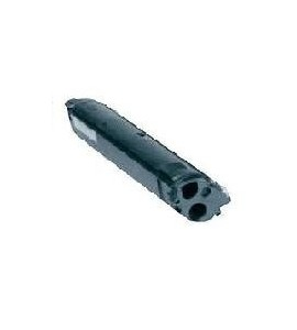EPSON AL-C900 / C1900-R Negro ALTA CAPACIDAD