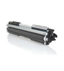 HP CF350A-R Negro