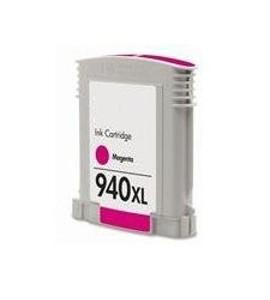 TINTA HP 940XL-R Magenta