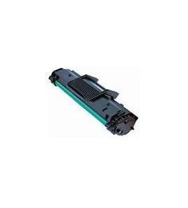 SAMSUNG ML-2010 / ML-1610 / SCX4521-R
