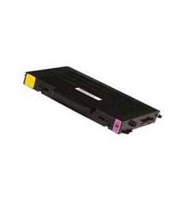 SAMSUNG CLP500 / CLP550-R Magenta