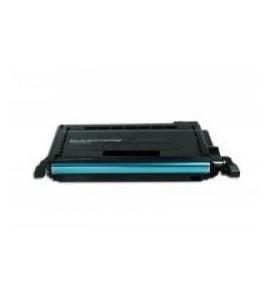 SAMSUNG CLP600 / CLP650-R Negro