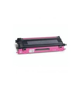 BROTHER TN-135-R Magenta