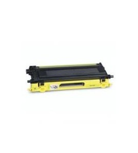 BROTHER TN-135-R Amarillo