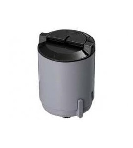 SAMSUNG CLP300-R Negro