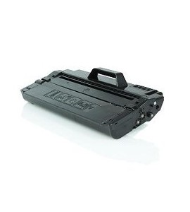 SAMSUNG ML1630 / SCX4500-R
