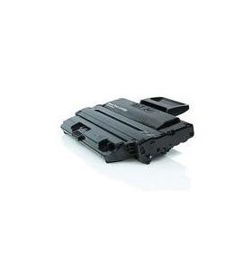 SAMSUNG ML2850 / ML2851-R