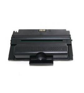 SAMSUNG ML3050 / ML3051-R