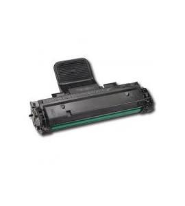 SAMSUNG ML1640 / ML2240-R