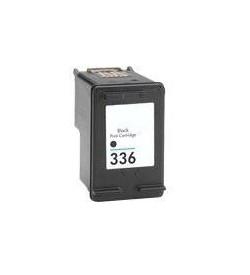 C9362EE-R HP 336 (18ml) Negro