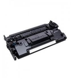 HP CF226X-R XL NEGRO