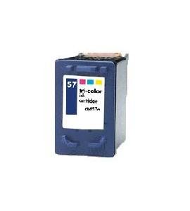 C6657A-R HP 57 (18ml) Tricolor