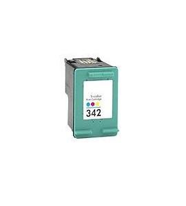 C9361EE-R HP 342 (17ml) Tricolor